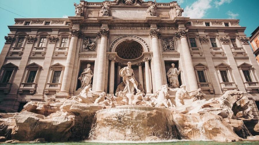 5 consigli per un turismo sostenibile a Roma