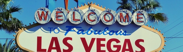 Lights and Sights: The Top Things to See in Las Vegas