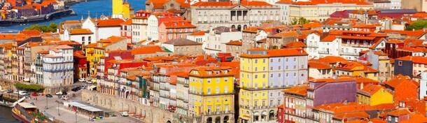 7 bons plans pour découvrir Porto
