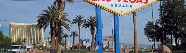 I 10 migliori casinò di Las Vegas per tentare la fortuna