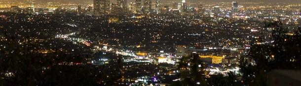 Le 20 cose da vedere a Los Angeles