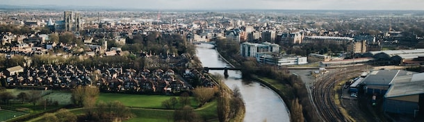 13 Free Things to Do in York