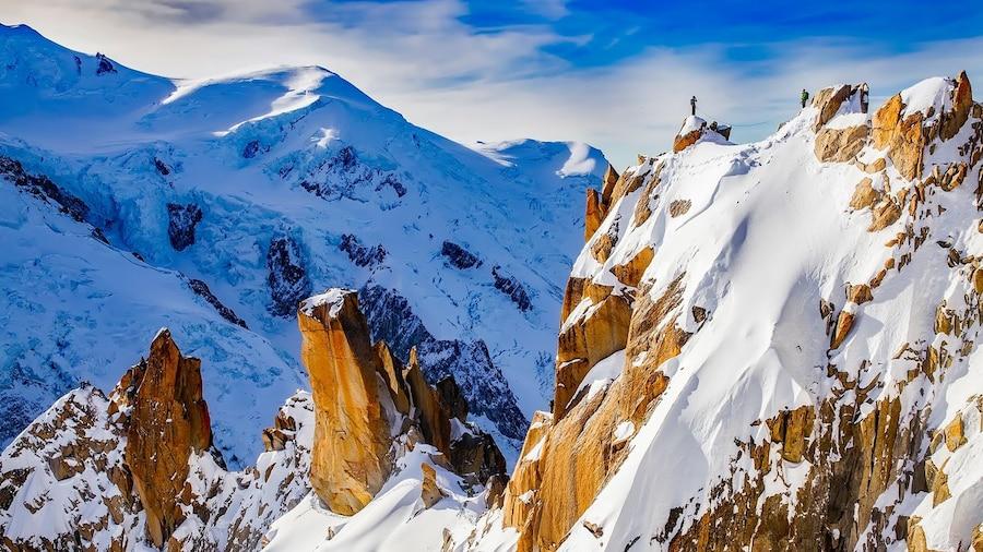 Que faire à Chamonix : 5 visites et activités incontournables