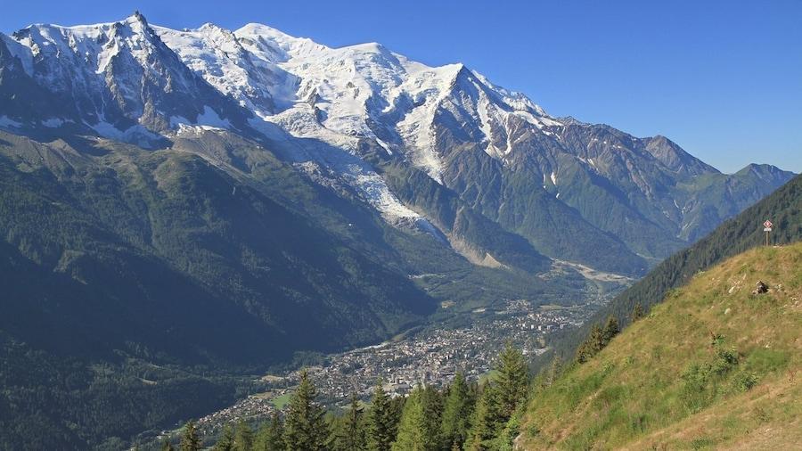 Le 10 migliori terme e spa a Chamonix