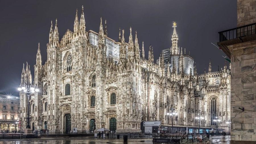 Dove andare a Capodanno in Italia: le migliori feste, città per città