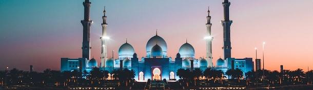 Cosa vedere ad Abu Dhabi: i 15 luoghi d'interesse da visitare