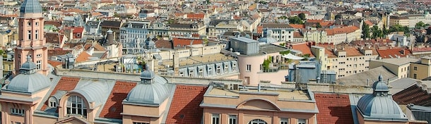 Explore Essentials: Things to Do in Vienna