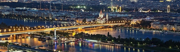 Explore Essentials: The Definitive Guide to Vienna's Top Attractions