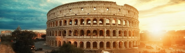 Weekend Itineraries: What to Do in Rome in 3 Days