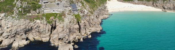 10 awesome places to visit in Cornwall