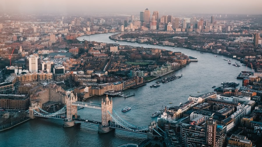Like a Local: 10 Non-Touristy Things to Do in London