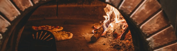 Pizza, Ragú, Café y Postres: qué comer en Nápoles y dónde