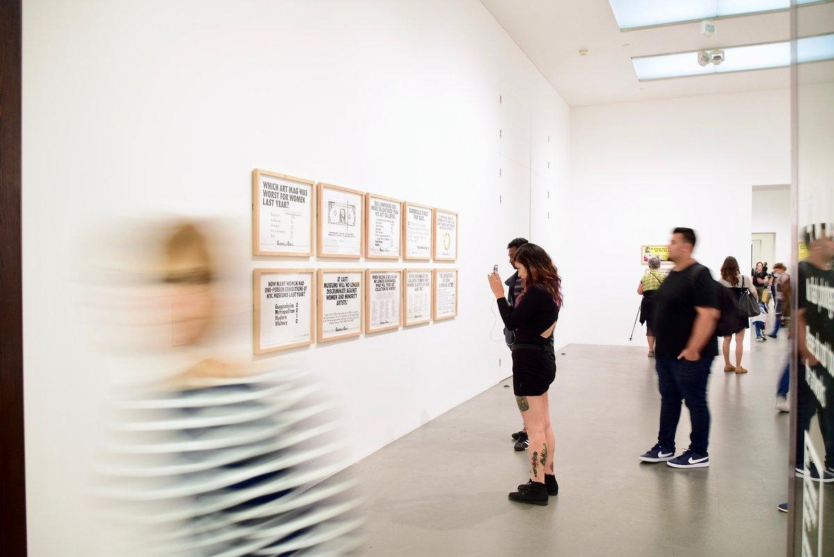 Londres barato: los mejores museos gratis