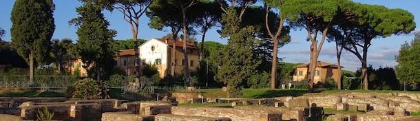 Excursiones de un día desde Roma: 3 sugerencias