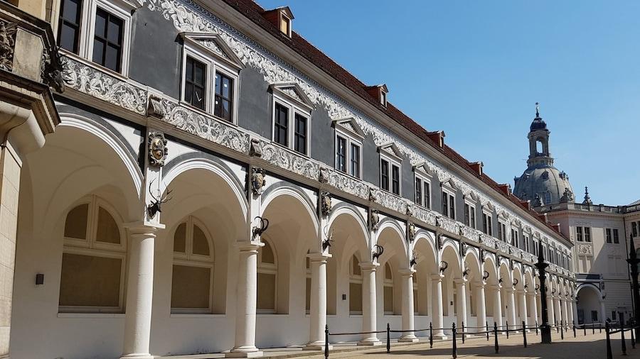 Museen in Dresden: Hier müsst Ihr hin