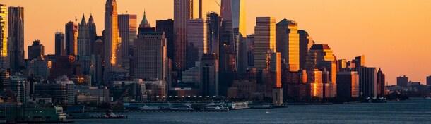 I migliori eventi a New York, mese per mese