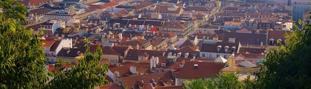 I migliori eventi a Lisbona, mese per mese