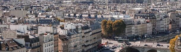 The Complete Guide to Paris's Flea Markets