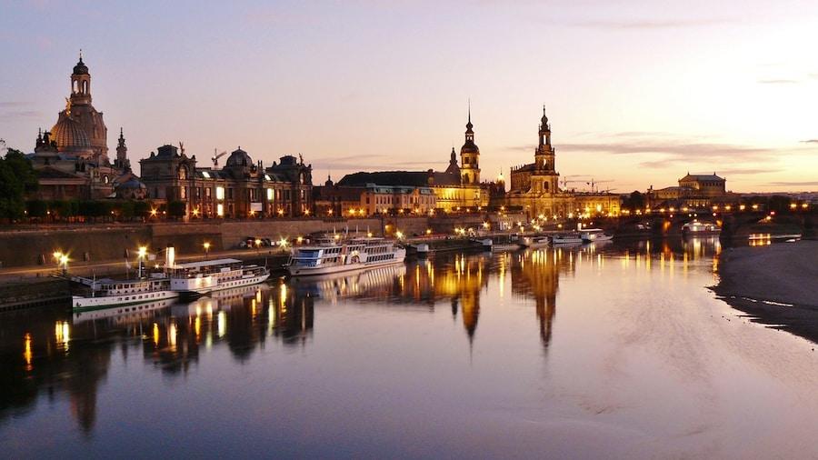 10 Dinge, die Ihr in Dresden unbedingt machen solltet