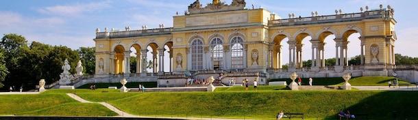 Vienna con bambini: 12 cose da fare per imparare e divertirsi