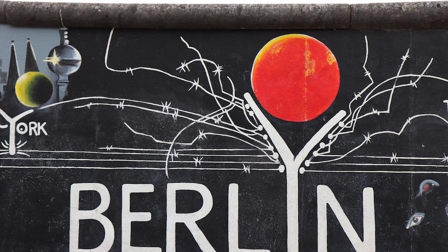 10 Sachen, die man in Berlin kostenlos machen kann