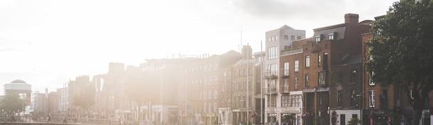 Neighbourhood Guides: Things to Do in the Liberties, Dublin