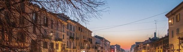 20 posti da visitare a Milano fuori dalle rotte turistiche