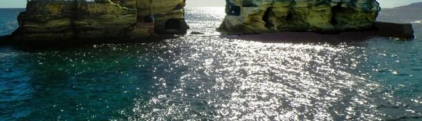 20 posti da visitare a Napoli fuori dalle rotte turistiche