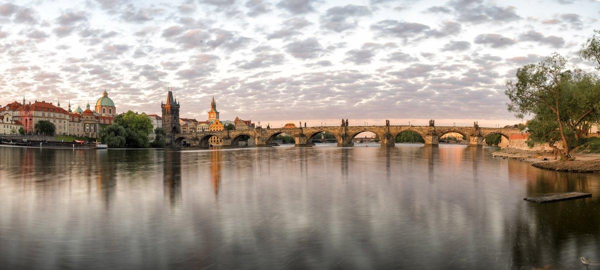 Prag für Bier- und Weinliebhaber