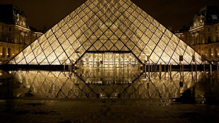 Quoi voir au Louvre : guide pratique des plus belles œuvres