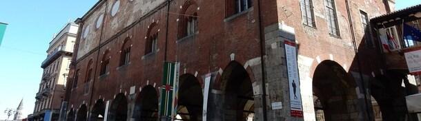 20 palazzi a Milano da vedere, tra storia e architettura
