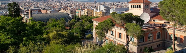 10 ottimi motivi per visitare Barcellona in primavera