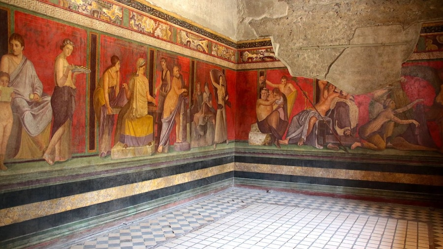 Le 20 ville romane da visitare tra storiche e più moderne