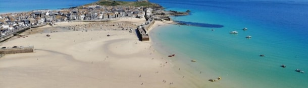 Things to Do in St Ives