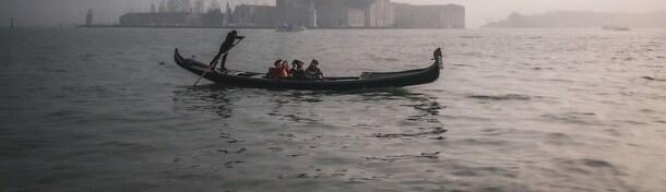 Consejos para recorrer los canales de Venecia