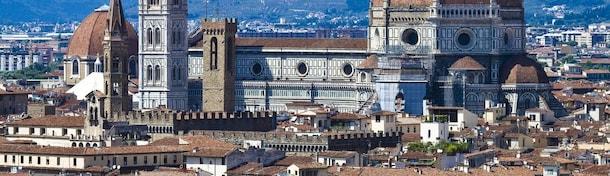 5 consejos para visitar la catedral de Santa María de las Flores en Florencia