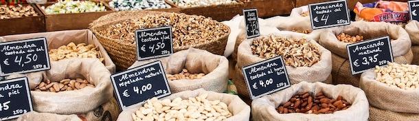 Platos típicos que debes probar en Mallorca