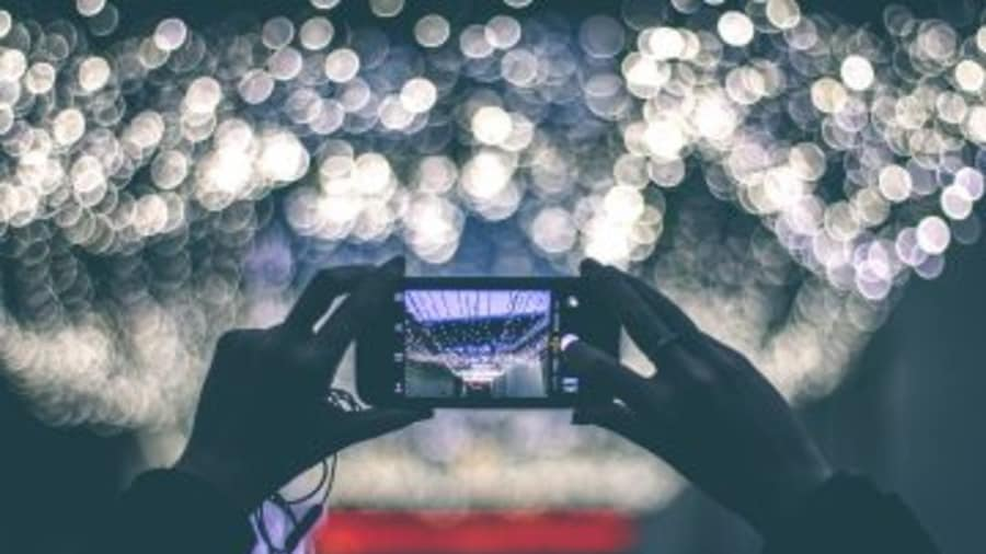 La sélection des blogueuses : les hôtels londoniens les plus instagrammables