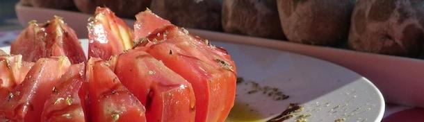 Guachinches: los platos típicos de Tenerife que no te puedes perder