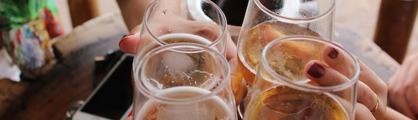 The Complete Guide to Craft Beer in York