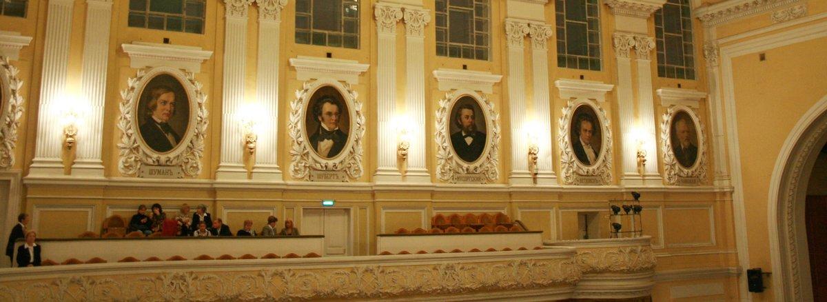 5 visites gratuites à faire à Moscou