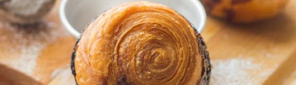 Recette des Pastéis de Nata de Lisbonne