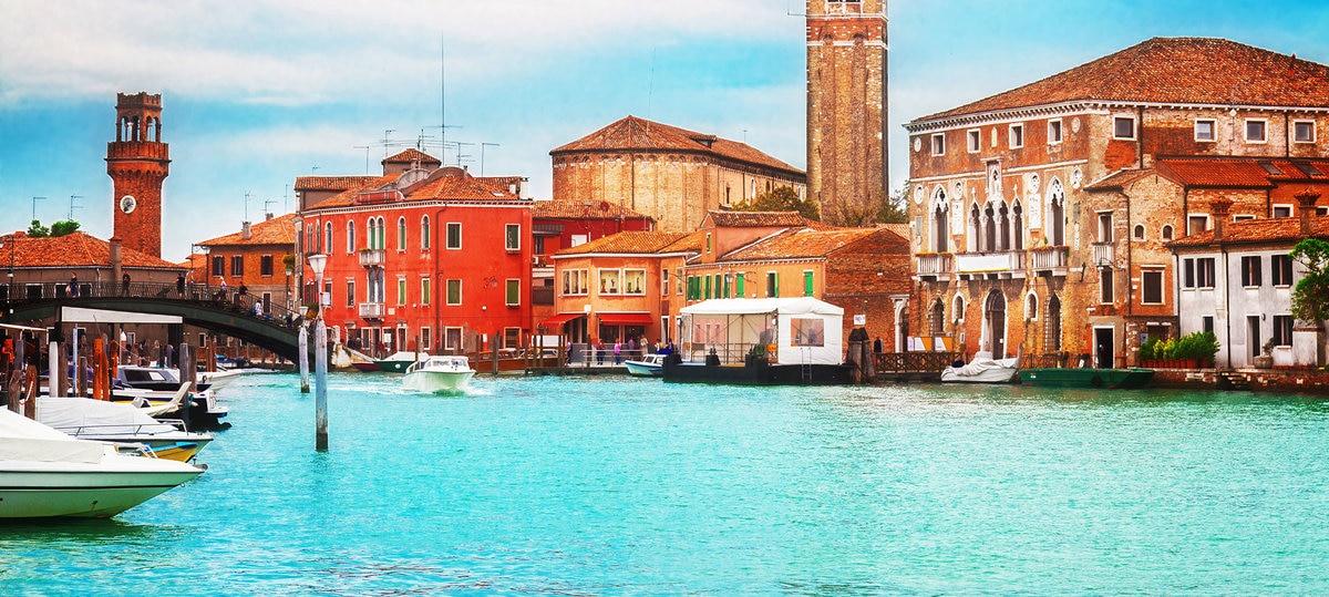 Charmant Week End à Venise En Amoureux | Explore Par Expedia