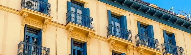 5 infos insolites qui vous donnent follement envie de découvrir Madrid