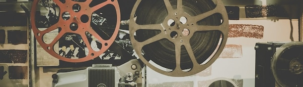 Histoire de Los Angeles : Hollywood devant les projecteurs