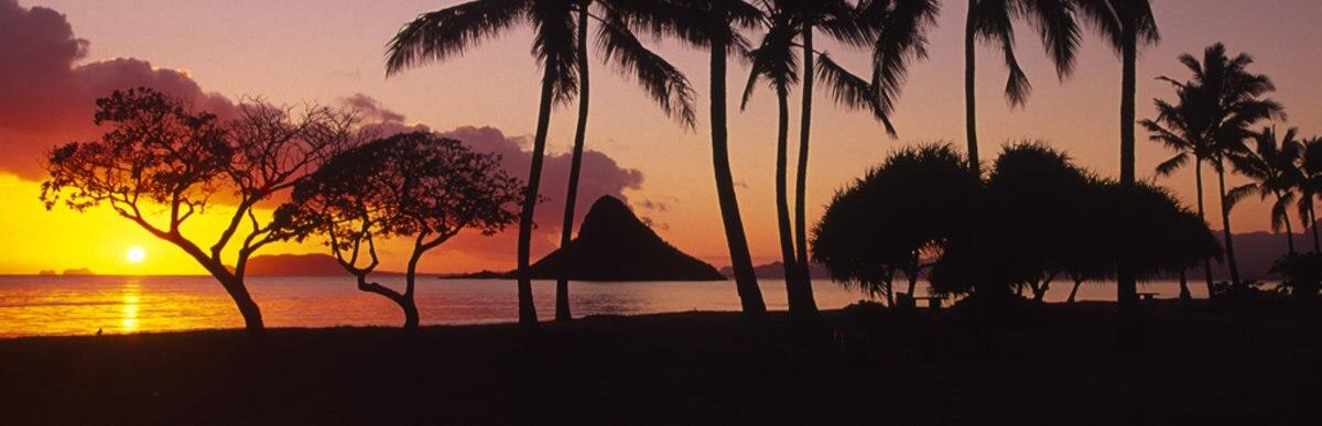 AmoureuxExplore Par En Expedia Hawaï nwPX08kNO