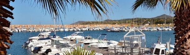L'été au rythme des festivals du Languedoc