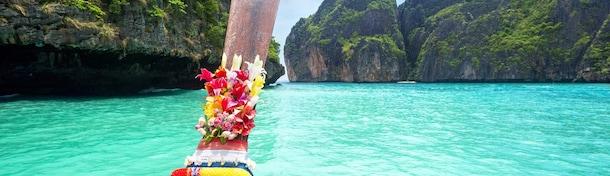 Le meilleur de Phuket