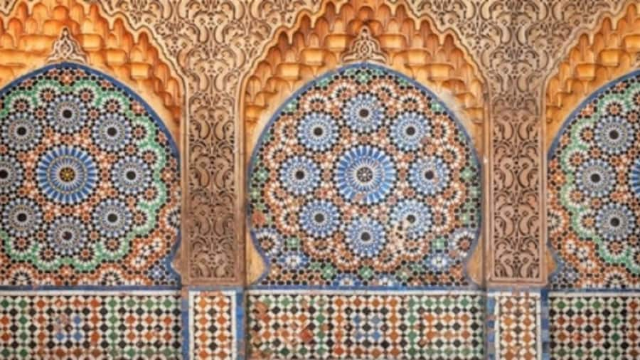 Dans les pas des écrivains à Tanger