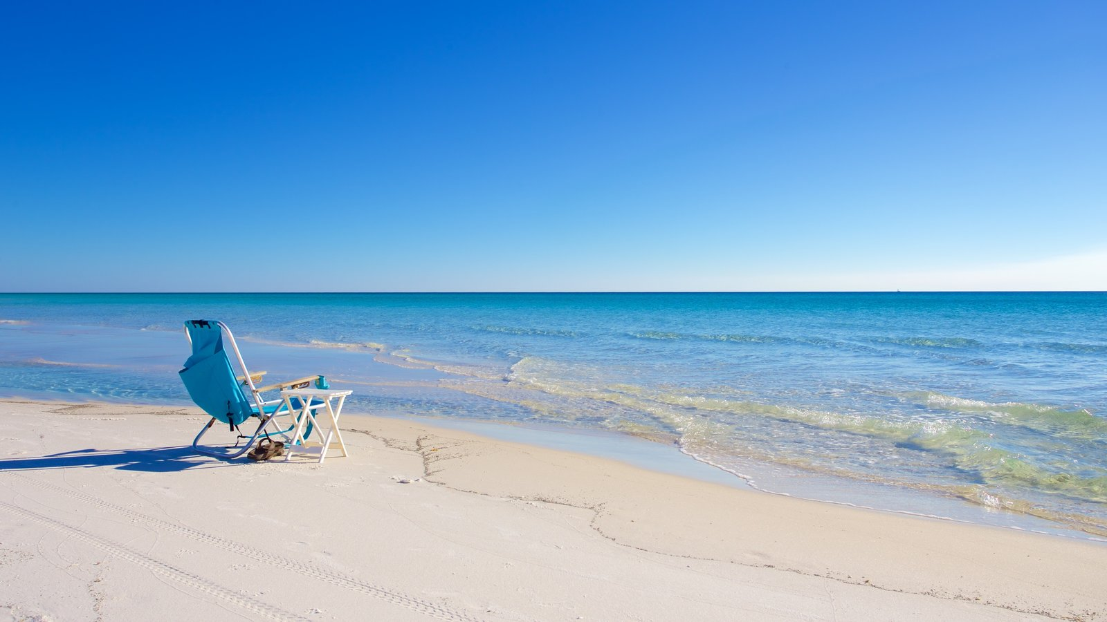 santa rosa beach Founded in 1910, santa rosa beach has a rich history this long-standing vacation destination remains a hotspot for visitors years later — in fact, santa rosa beach was recently named as one of travel + leisure's top 5 favorite towns in america.